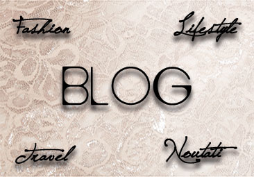 Blog Anilu