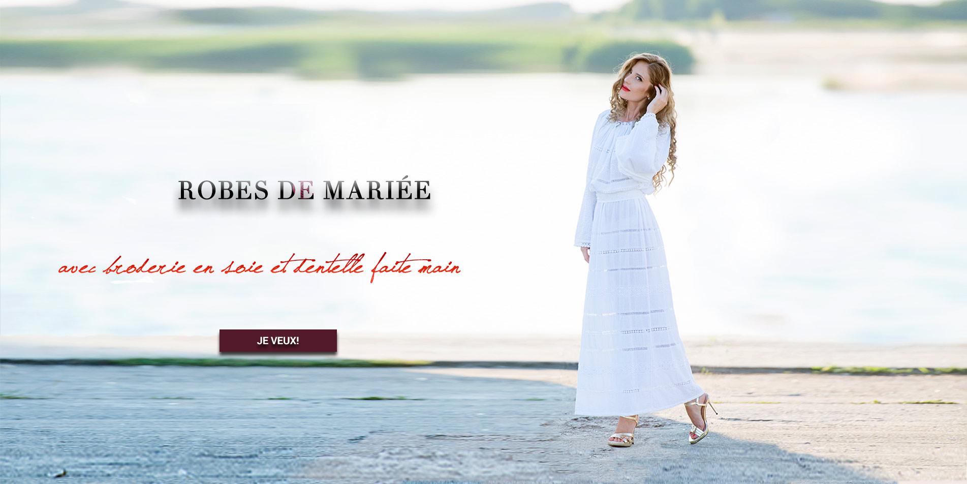 robes-de-mariee